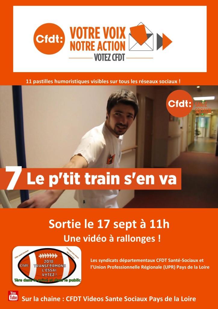 Affiche_Vidéo Episode 07-page-001(1)