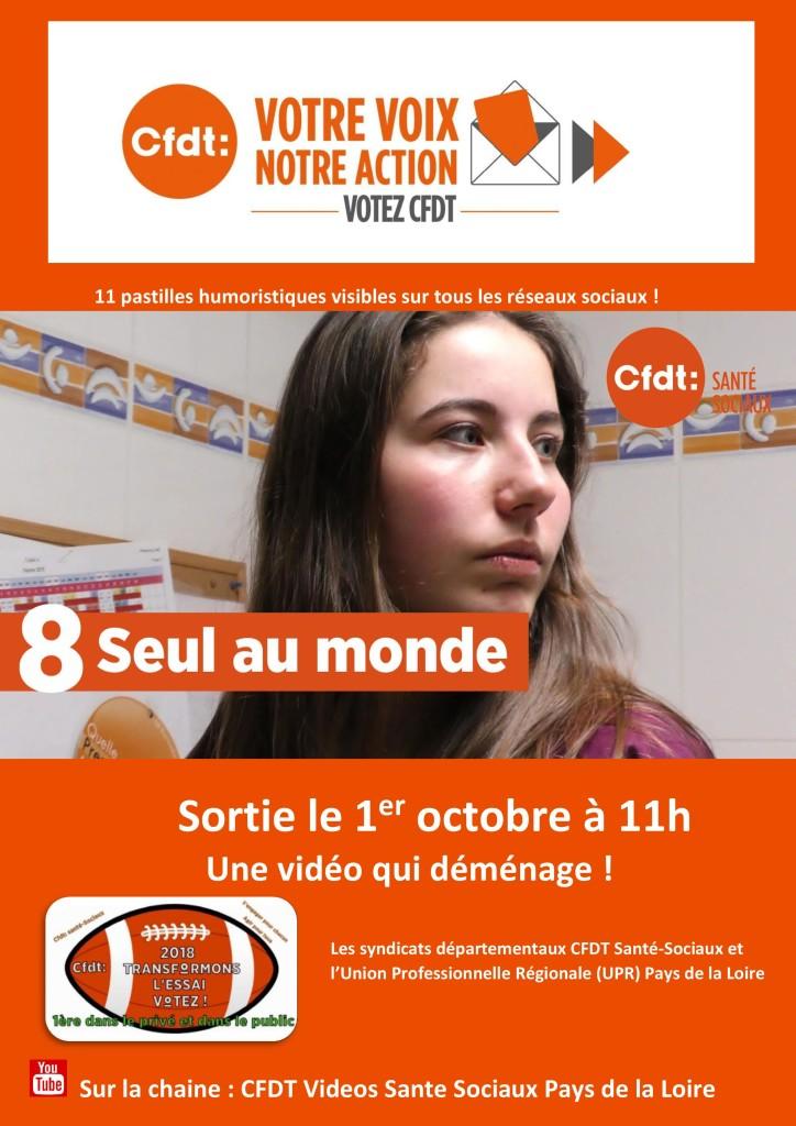 Affiche_Vidéo Episode 08-page-001