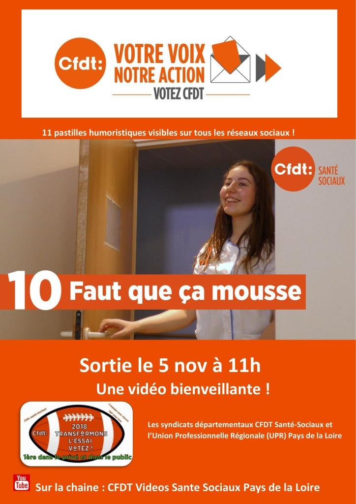 Affiche_Vidéo Episode 10-page-001