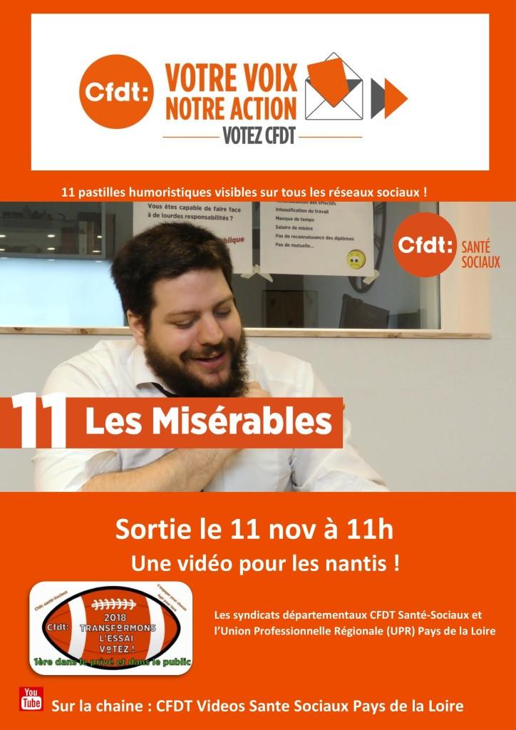 Affiche_Vidéo Episode 11-page-001
