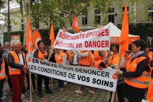 fonction-publique-500-manifestants-la-roche-et-laurent-berger_0_01
