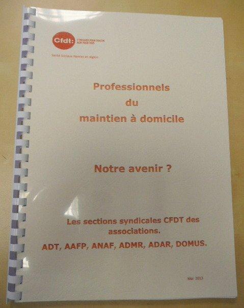 Extrêmement Dossier Professionnel Cap Petite Enfance JF57 | Jornalagora OA04