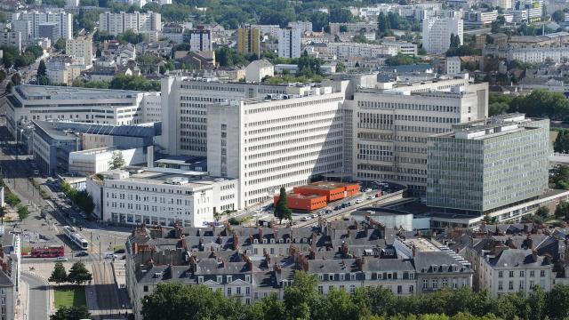 un-surcout-d15-million-lie-la-fievre-du-franc-suisse