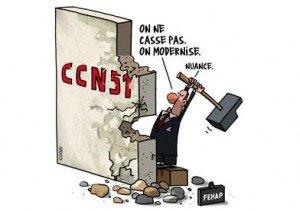 CCN 51 dans CCN 51 738ccn51-fehap-detruit-300x211