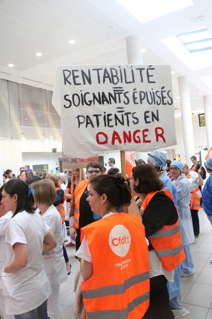 saint-nazaire-90-de-grevistes-la-clinique-de-lestuaire-photos_2